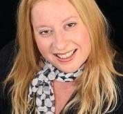 Danielle van der Lee