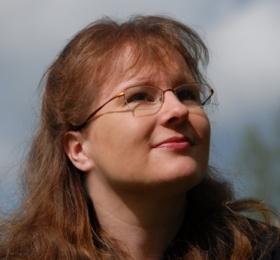 Judith Schoorlemmer