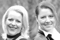 Nathalie Geerts & Patricia van Eerd