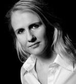 Marielle van der Loo