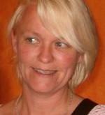 Ingrid Scheffer Bakker