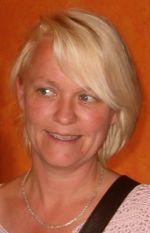 Ingrid Scheffer-Bakker van cadeauwinkel Leukenmeer.nl