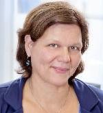 Marijke Timmermans