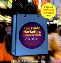 The Trade Marketing Dimension