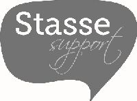 Stasse Support logo