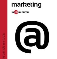 emailmarketing in 60 minuten