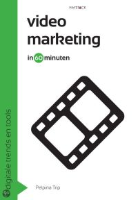 video marketing boek