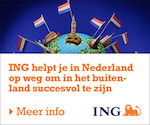 ING internationaal