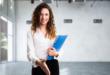 Drukwerk voor startende ondernemers