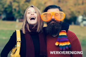 Werkvereniging