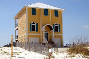ZZP en een huis kopen