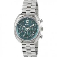 Breil TW 1677 Beaubourg horloge