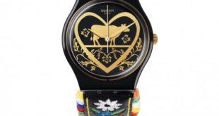 mooi horloge